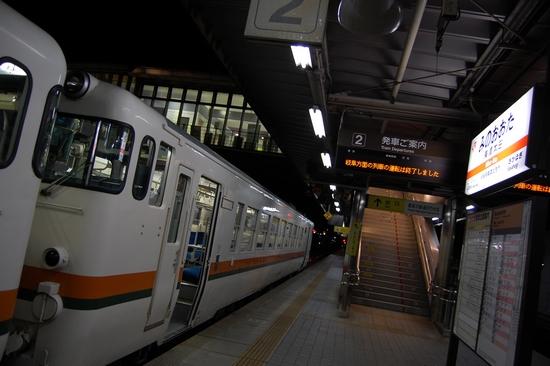 19太田駅