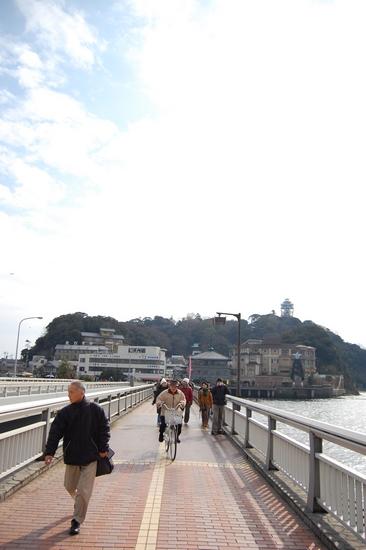 006江ノ島