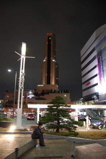 009浜松
