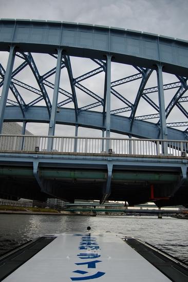 093橋下