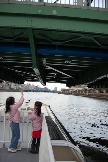 099緑橋