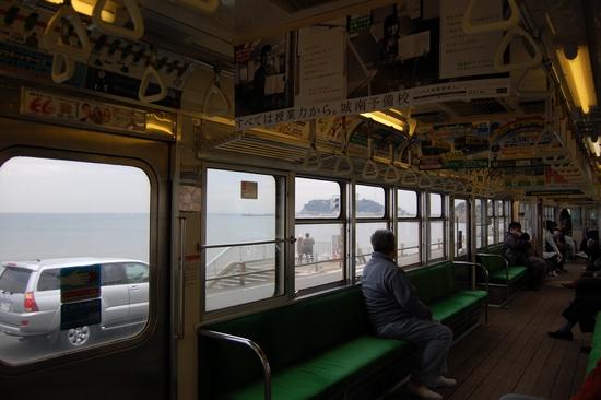 16江ノ島