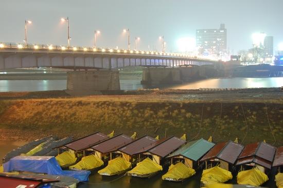 10長良橋