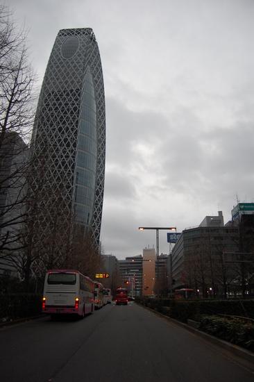 02コクーンタワー