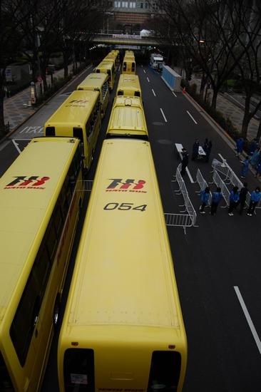 02はとバス