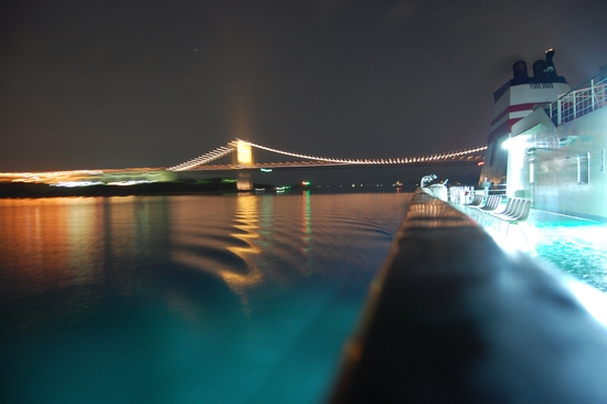02瀬戸大橋