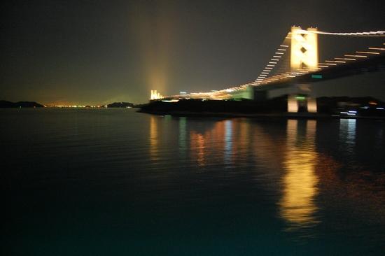 02瀬戸大橋2