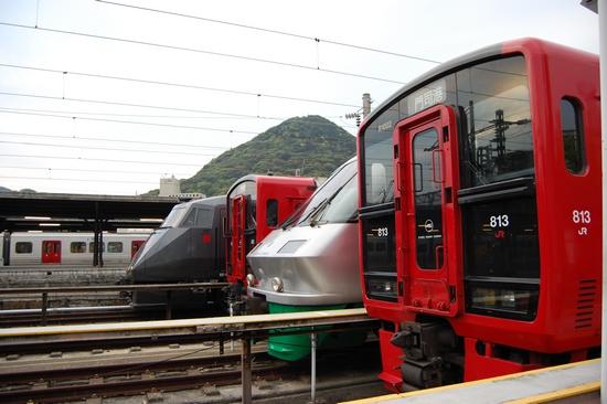 03電車横