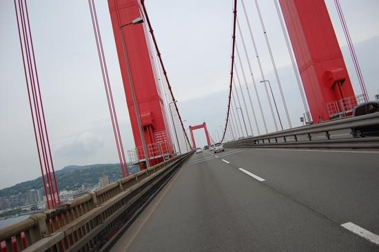 06若戸大橋