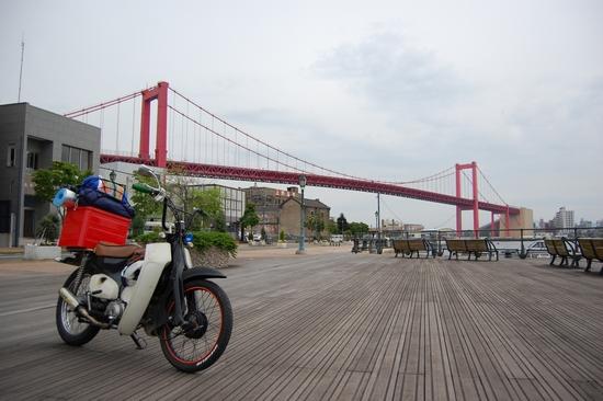 07橋全体