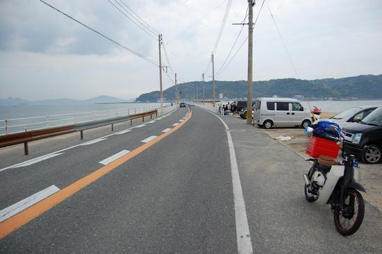 07志賀島