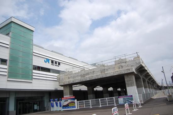 03新幹線高架