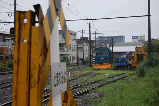 06福井新