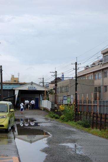 07田原町