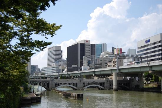 02川高速