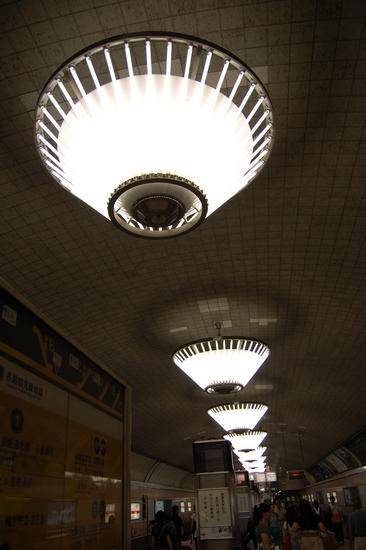 03ドーム天井上2