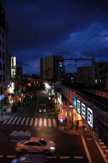 09寺田町上