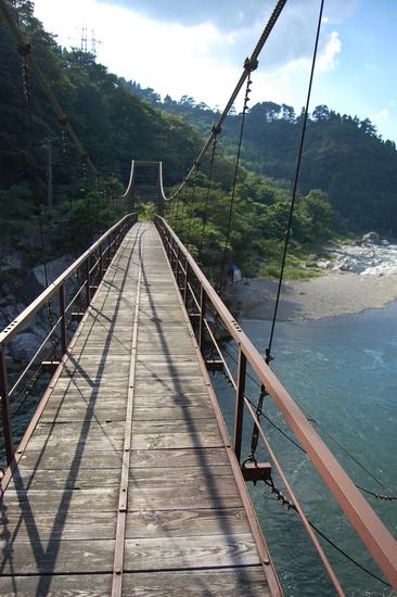 05吊り橋