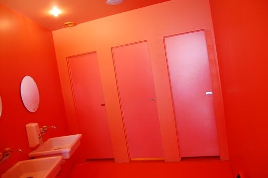 09トイレ