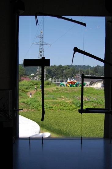 09農機具