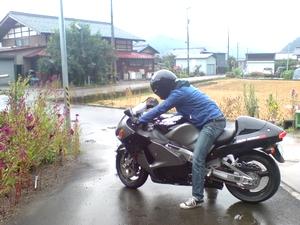 20090923112132.jpg