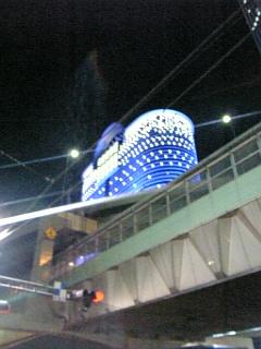 20090127041721