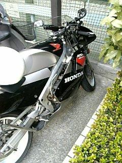 20090127204658