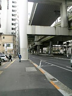 20090128135120