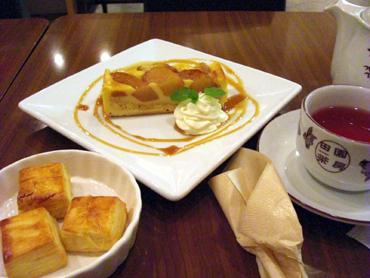 2009-02-03 ロン散3