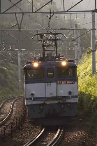 DPP_0539.jpg
