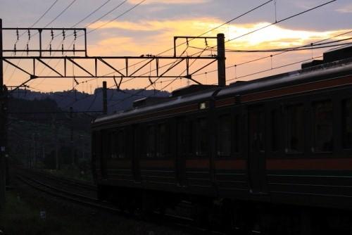 DPP_0662.jpg