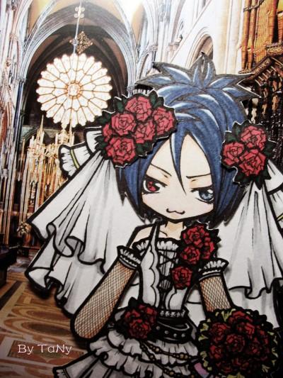 婚礼~欧#39118;3