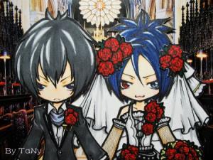 婚礼~欧#39118;2