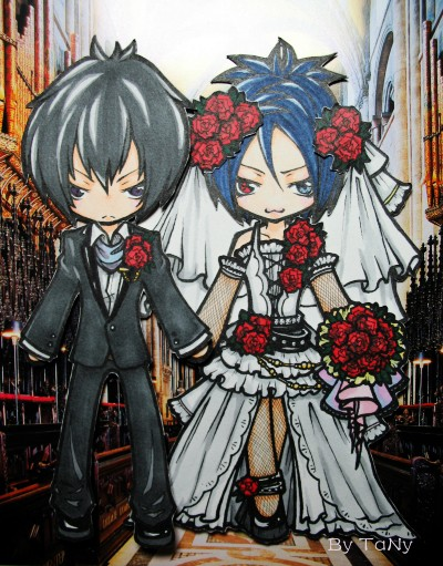 婚礼~欧#39118;1