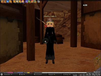 mabinogi_2008_12_22_001.jpg