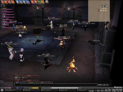 mabinogi_2008_12_22_002.jpg