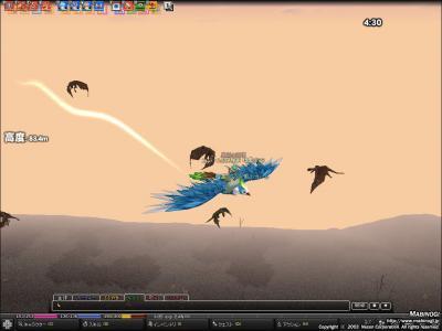 mabinogi_2008_12_24_001.jpg