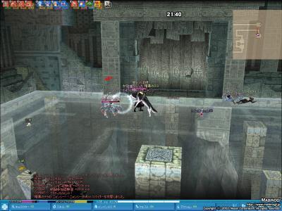 mabinogi_2009_01_05_002.jpg