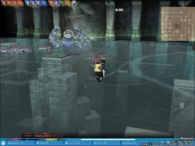 mabinogi_2009_01_05_004.jpg