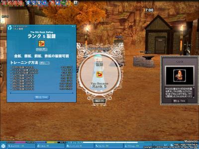 mabinogi_2009_01_13_001.jpg