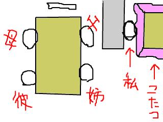 snap_tatsuta3_201011203625.jpg