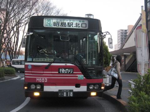 1_20091105001342.jpg