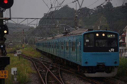 1_20091202010116.jpg