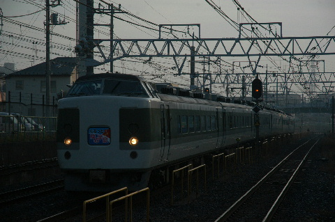 4_20091205211312.jpg