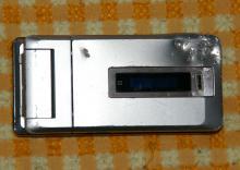 IMGP6331000.jpg