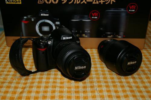 IMGP654300.jpg