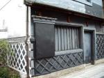 松本の街2