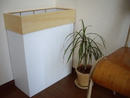 ヤマト工芸ごみ箱