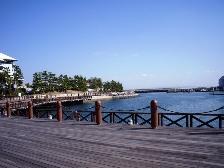 八景島-1