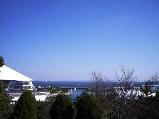 八景島-2